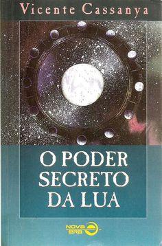 O Poder Secreto da Lua