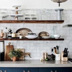 50 Kitchens Inspirations for today! #KitchenDesignIdeas #KitchenLighting #ModernLighting