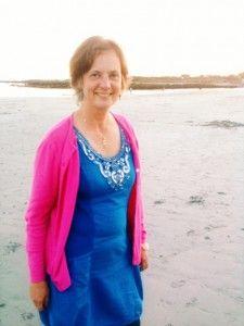 Jackie Queally director Spirit of Burren Ireland, Spirit, Places, Beautiful, Fashion, Moda, Fashion Styles, Irish, Fashion Illustrations