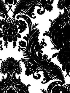 1000 Images About Wallpapers On Pinterest Damask