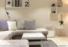 moderni,olohuone,sohva,säilytys,hylly