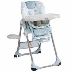 Chaise haute pivotante Mimzy 360 JOIE   Repas de bébé   Pinterest on