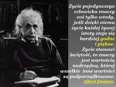 godno-czowieka-paraklet-48-728