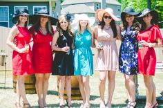 View More: http://kelleyrayephotography.pass.us/derbybridalparty