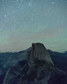 This was the photo I took when I laid eyes on halfdome for the first time. I ended up tearing up with joy as I'd been thinking of this moment for so long and I couldn't believe it was actually happening! Such good memories from my @jucyusa trip!