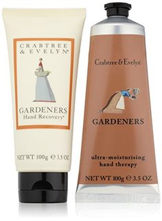 Crabtree & Evelyn 60-Second Fix for Hands, 3.5 oz Crabtree & Evelyn http://www.amazon.com/dp/B00LALVEBW/ref=cm_sw_r_pi_dp_3bHowb0ZAWE96