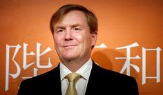 DEN HAAG - Willem-Alexander noemt zijn staatsbezoek succesvol maar bewogen en bedankt China hiervoor. Dat blijkt uit het bijschrift van een foto die het Koninklijk Huis donderdag op Twitter en Facebook plaatste. (Lees verder…)