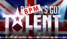 bpm-got-talent