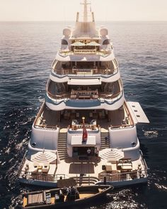 Yachting Club, Monaco, France, Luxury Lifestyle, Product Launch, Photo And Video, Instagram Posts, Yachts, Mykonos