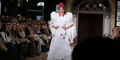 We love Flamenco 2016. Diseñadores emergentes