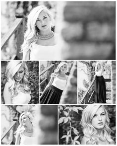 ANP. Ashley Nicole Photography. Senior poses. Senior pictures.What to Wear. Posing.