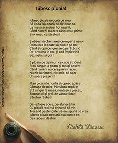Live Life, Pray, Literature, Thoughts, Reading, Romani, Deep Quotes, Books, Alba