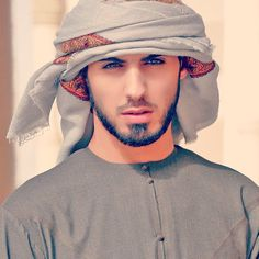 #omarborkan #omarborkanalgala Arabic style pictures this week :)) - @omarborkan #webstagram