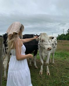 Photo Deco, Summer Aesthetic, Nature Aesthetic, Dream Life, Aesthetic Pictures, Summer Vibes, Cute Animals, Cottage, Photoshoot