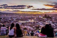 @liupfn with De los más bellos atardeceres de mi hermosa ciudad blanca  . . . #popayán #cauca #colombia #ig_americas #ig_captures #ig_worldclub #ig_colombia #bestoftheday #igworldclub #picoftheday #icu_colombia #igerscolombia #igersphotography #loves_colombia #colombia_greatshots #igersxlatinoamerica #ig_southamerica #popayánco #popayanco #colombiaesmágica #COLOMBIA_GREATSHOTS #IGERS5_MiCiudad