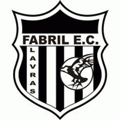 Fabril Esporte Clube (Lavras (MG), Brasil)