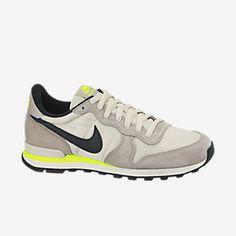 Nike Internationalist – Chaussure pour Femme. Nike Store FR