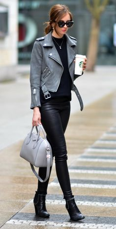 Trending Outfits by Vogue Haus