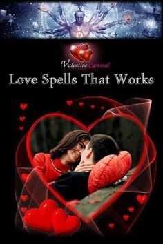"""Hey guys, You will also hear that """"All is fair in love and war"""" so check out How to Cast a Love Spell that work fast. Saving Your Marriage, Save My Marriage, Marriage Advice, Black Magic Love Spells, Easy Love Spells, Cast A Love Spell, Love Spell That Work, Moon Spells, Magick Spells"""
