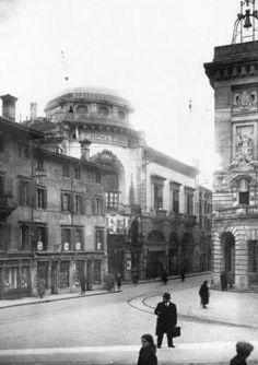 Udine-scomparsa-Il-cinema_Eden.jpg