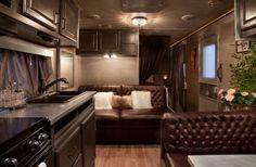 Kleine Wohnzimmer Ideen, Die Standards Mit Ihren Stilvollen Designs Trotzen