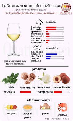 23 Premium Wine Chiller And Dispenser Cooking With White Wine, Cooking With Beer, Cooking Wine, Wine Chillers, Expensive Wine, Cheap Wine, Wine Fridge, In Vino Veritas, Italian Wine