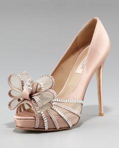 LOLO Moda: Unique ladies shoes