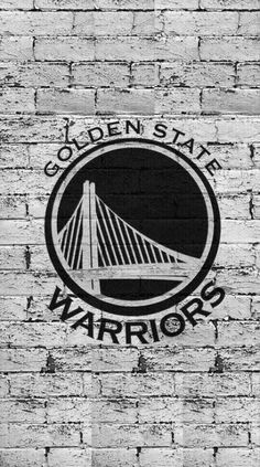 Best Sport Basketball Nba Golden State Warriors Ideas – Sport is lifre Nba Warriors, Golden State Warriors Basketball, Warriors Memes, Golden State Warriors Wallpaper, Sport Basketball, Basketball Crafts, Basketball Signs, Basketball Drills, San Francisco Giants