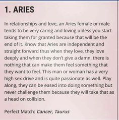 You just destroyed me Aries And Sagittarius, Aries Zodiac Facts, Aries Ram, Aries Traits, Aries Love, Aries Astrology, Aries Quotes, Aries Sign, Aries Woman