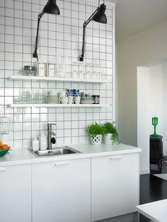 Slik+skaper+du+plass+på+kjøkkenet