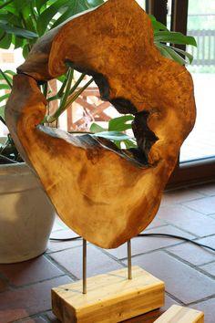 Holz Skulptur Paul Föckler Wirbelsäule moderne Kunst  Skulpturen Holz  Pinterest  Wirbelsäule ...