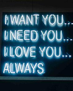 Kısacası herzaman yanımda ol Seni istiyorum . Sana ihtiyacım var Seni seviyorum HERZAMAN