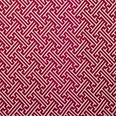korla-fabric-bhutan-lattice-reverse-warm-red
