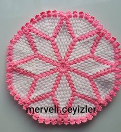 #elemegigoznuru #elemegim #elemegi #tasarimlif #tigisi #orgu #orgumodelleri #örgüfikirleri #örmeyiseviyorum #örgüm #örgülif #örgümodelleri… Baby Knitting Patterns, Woolen Craft, Designs To Draw, Doilies, Blanket, Crafts, Handmade, Towels, Hairstyle Man