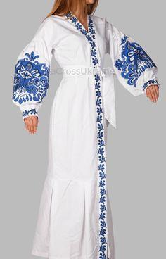 Ethiopian Traditional Dress, Traditional Fashion, Traditional Dresses, Mexican Fashion, Folk Fashion, Muslim Women Fashion, Islamic Fashion, Embroidery Fashion, Embroidery Dress