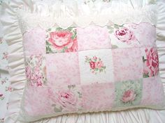 Crafters Delight Fussy Cut Cherubs Cupids Angels Hearts Pink Roses Fabric F 28 | eBay