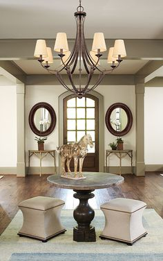 capital lighting 4338rt 524 soho rustic 8 light chandelier capital lighting soho