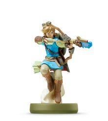 Link (arquero)