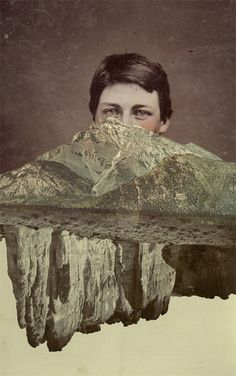 http://rosannawebster.com/Archived-collage