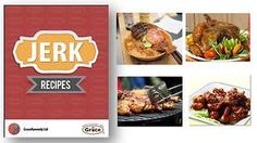 http://newswire.net/newsroom/pr/00090650-grace-kennedy-offers-bonus-jerk-recipe-cookbook.html