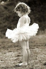 Too cute:)  This reminds me of my daughter Sammi everyday of the week!