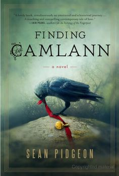 Finding Camlann - Sean Pidgeon - Google Books