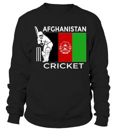 # Afghanistan Cricket T Shirt .  HOW TO ORDER:1. Select the style and color you want: 2. Click Reserve it now3. Select size and quantity4. Enter shipping and billing information5. Done! Simple as that!TIPS: Buy 2 or more to save shipping cost!This is printable if you purchase only one piece. so dont worry, you will get yours.Guaranteed safe and secure checkout via:Paypal | VISA | MASTERCARD