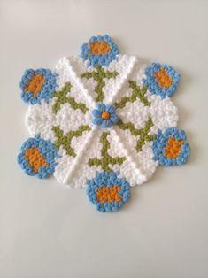 Baby Knitting Patterns, Pot Holders, Blanket, Crochet, Handmade, Farmhouse Rugs, Craft, Amigurumi, Paper Board