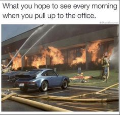 Work fails and office memes — 33 Pics