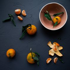 mandarin nature mort with bawl Mandarine Recipes, Food Photo, Carrots, Vegetables, Nature, Carrot, Naturaleza, Vegetable Recipes, Natural