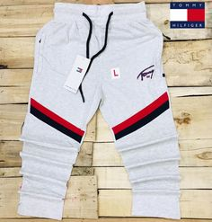 Trouser Pants, Showroom, Nike Jacket, Tommy Hilfiger, Packing, Smooth, Sweatpants, Pocket, Free Shipping