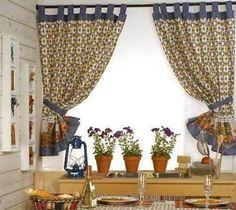 Como hacer cortinas faciles con moldes04