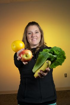 """To B or not to B Deciding on whether a multivitamin is right for you can be tricky, and nutritional experts say you should always consult with your doctor or a registered dietitian. """"Seeking out a registered dietitian can help guide people into making better choices when it comes to supplement use,"""" said Kelly Devine Rickert, a Franciscan Wellcare registered dietitian and health coach."""