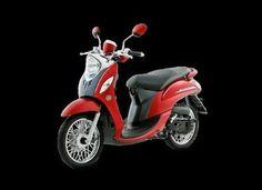 Yamaha Fino AF115S 114cc Scooters y Ciclomotores 2015 - $ 4.700.000 - DeMotores.com